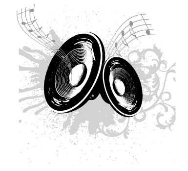 Create a Music Logo Free - Music Logo Templates