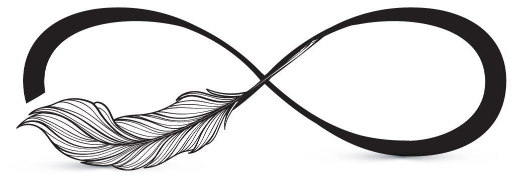 Free Infinity Logo Creator Make Online Infinity Symbol