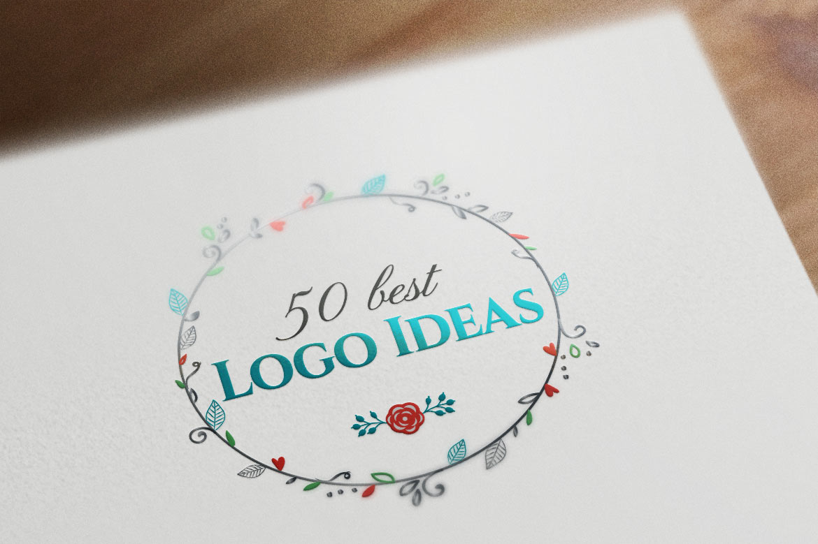 50 Best Logo Design Ideas Make A Logo With 1000 S Of Cool Logos