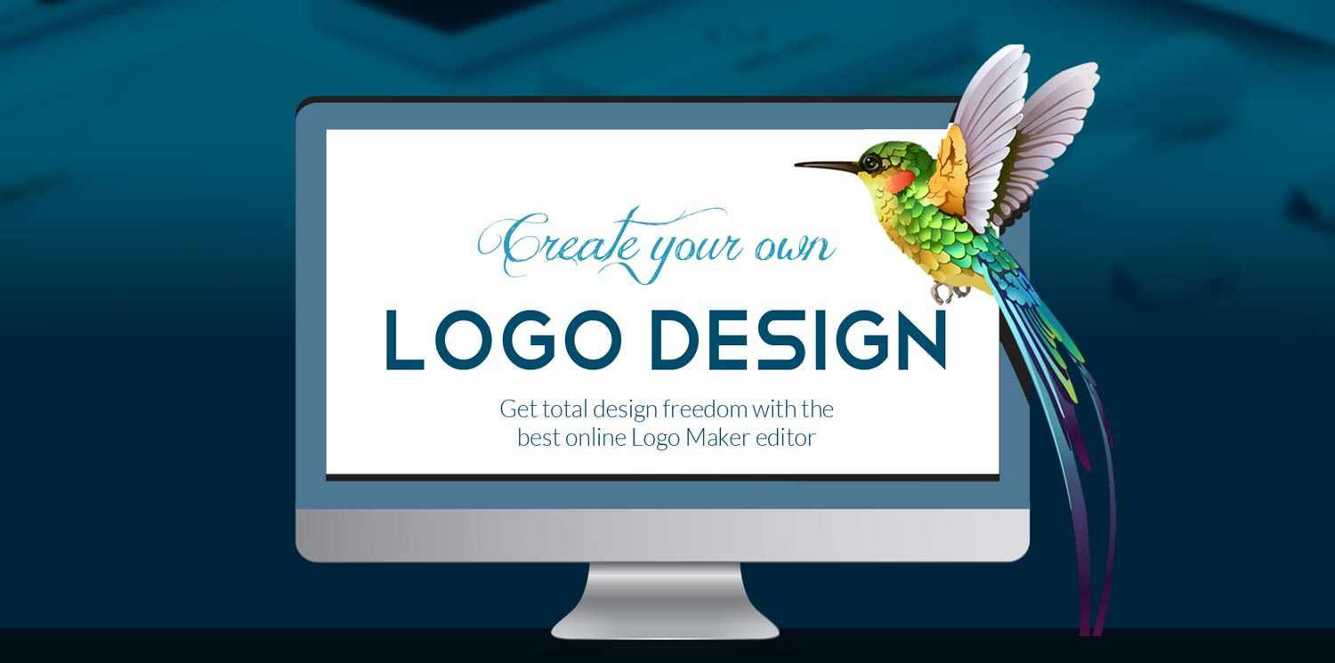 Create Cool Logos with the Best Logo Maker Online