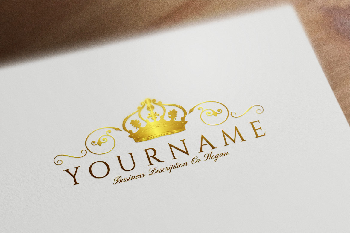 Best Free royal Logos