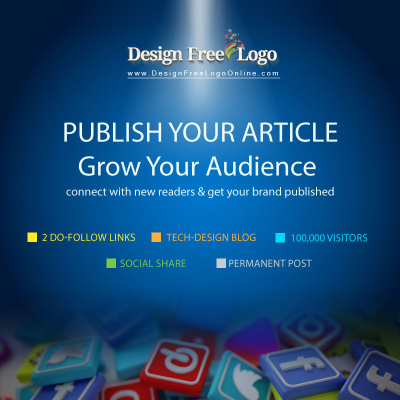 Submit a Guest Post to our Blog - Native advertising Sponsored Article