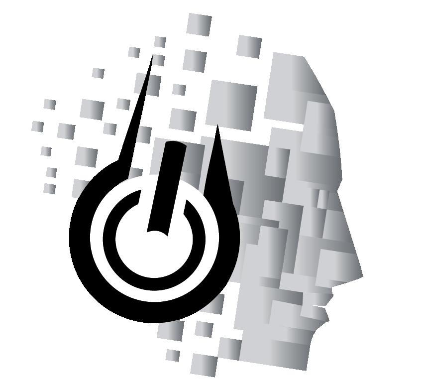 Music Logo Maker Online Create a Logo D J logos - Online