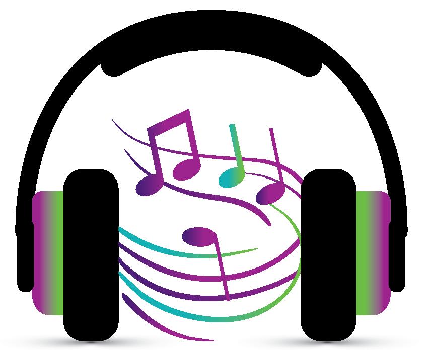 music logo design online create a logo d j logos music logo maker rh designfreelogoonline com music logo maker apk music logo maker software