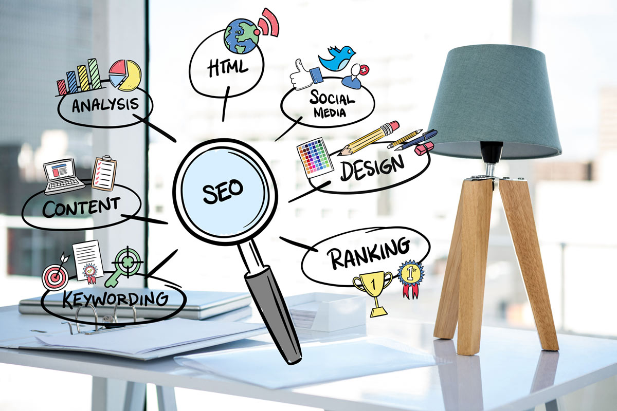 SEO Actionable Practices: Tricks to Get it Right and Tips To Get Rid Of