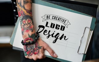 10 Reasons on Why a Good Logo is Essential to Your Business
