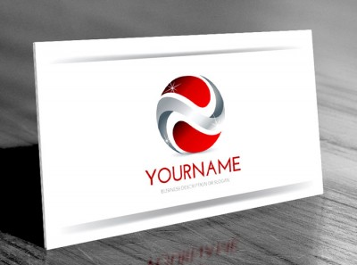 3D Logo Maker Create 3D logos