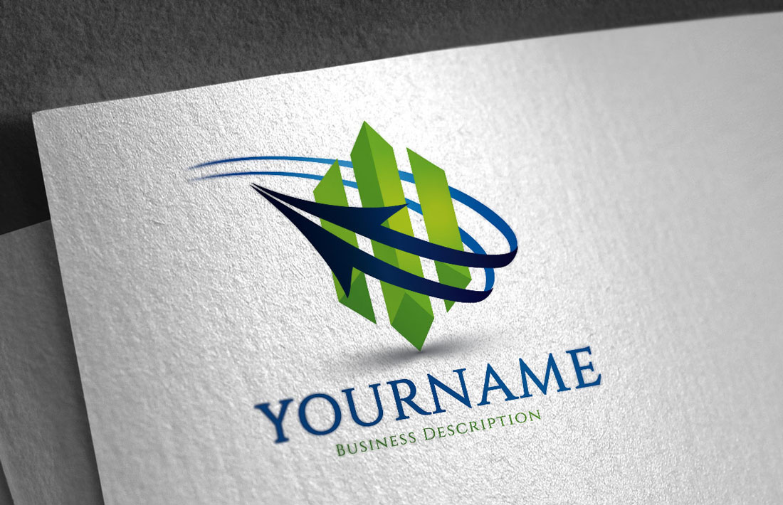 Best finance logo ideas