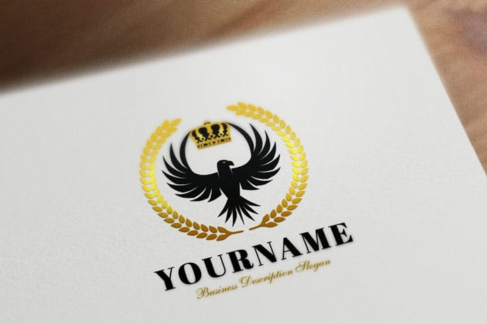 eagle logo design ideas