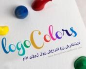 ماذا يقول لون شعارك عن شركتك