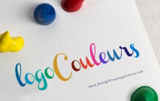Ce Que Révèle La Couleur De Votre Logo Sur Votre Entreprise