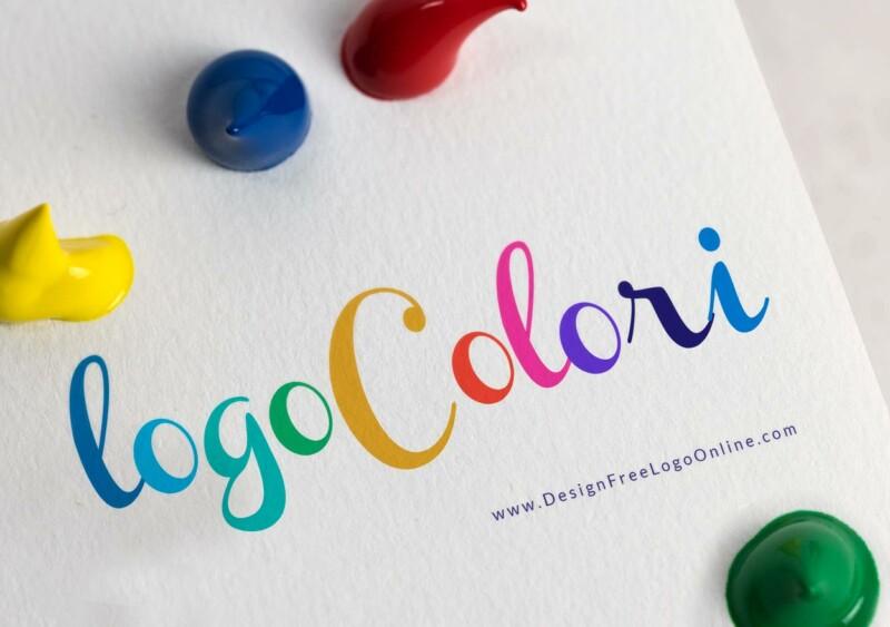 Psicologia Del Colore Nel Design Del Logo