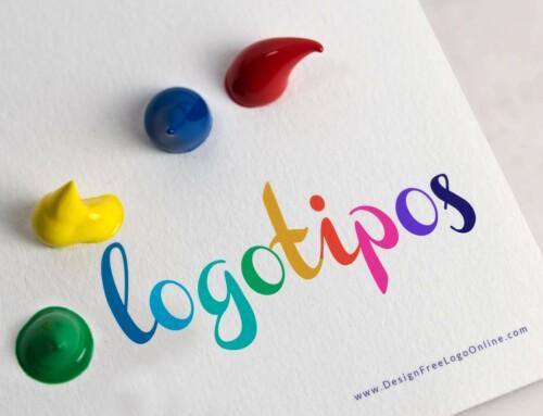 Qué dice el color de tu logo sobre tu empresa