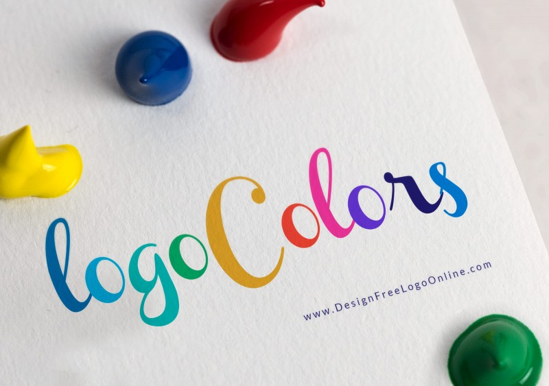 Psychology Of Logo Design Colors – What the Logo Colors Says About Your Company?