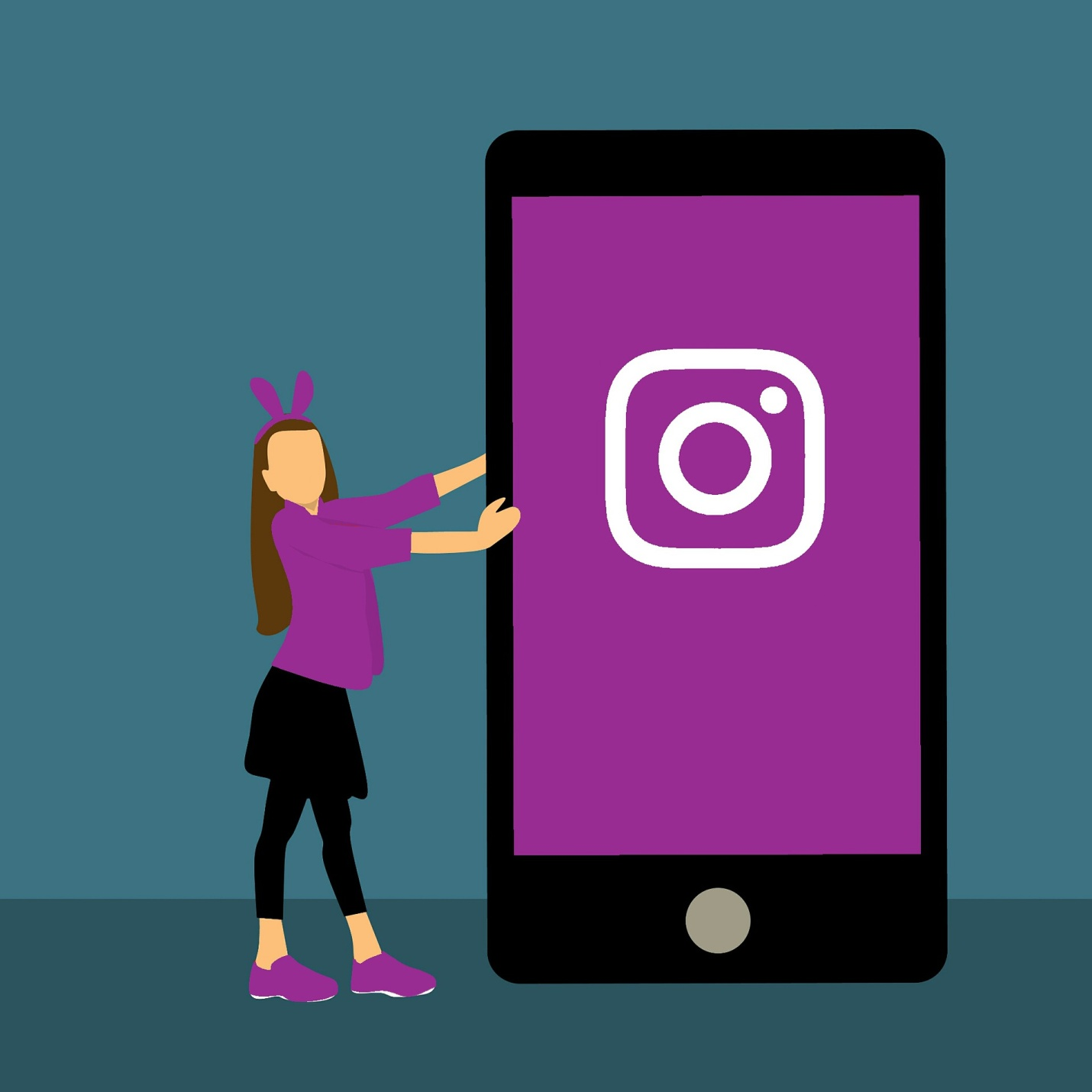 Top 5 Instagram Widget Tools You Should Embed on Website