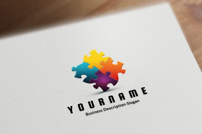 business logo maker
