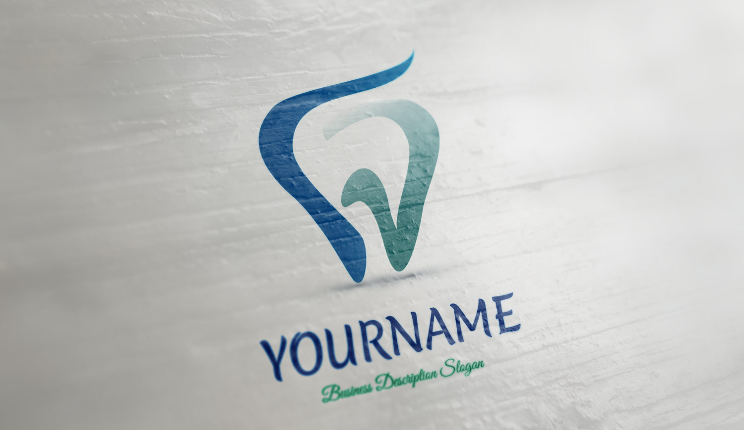 Dentist Logo Design Ideas Online Dental Logo Maker