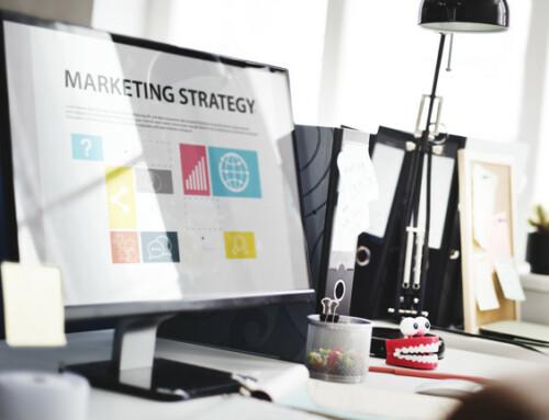 10 tips para creación de logos por expertos de marcas