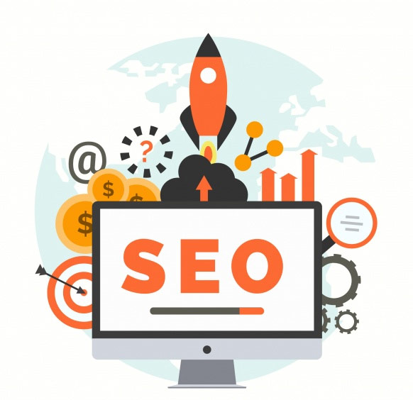 A 10-Step SEO Plan for Higher Search Rankings in 2019