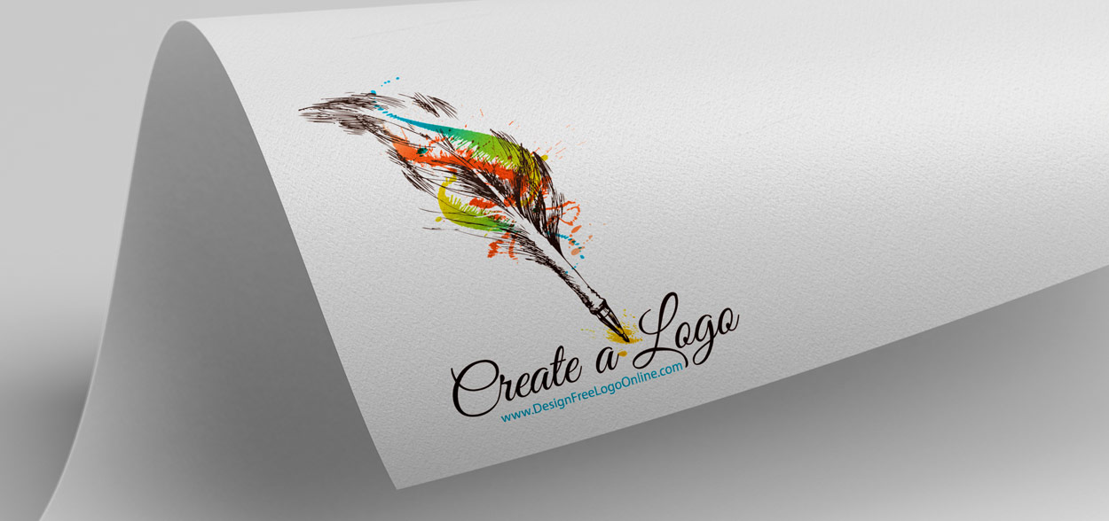 Create a Logo Design Online