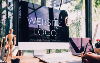 5 Tips in Designing a Logo for Your Website