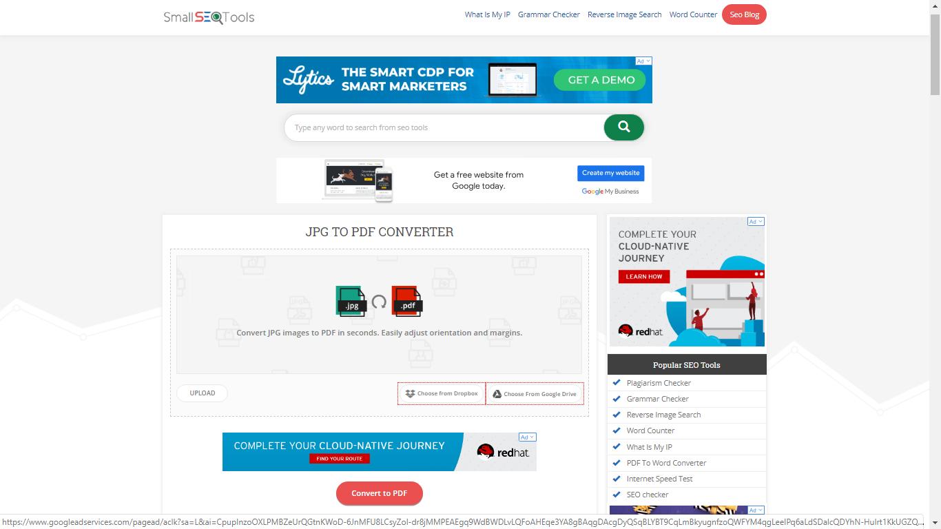 Convert pdf to jpg online high quality free