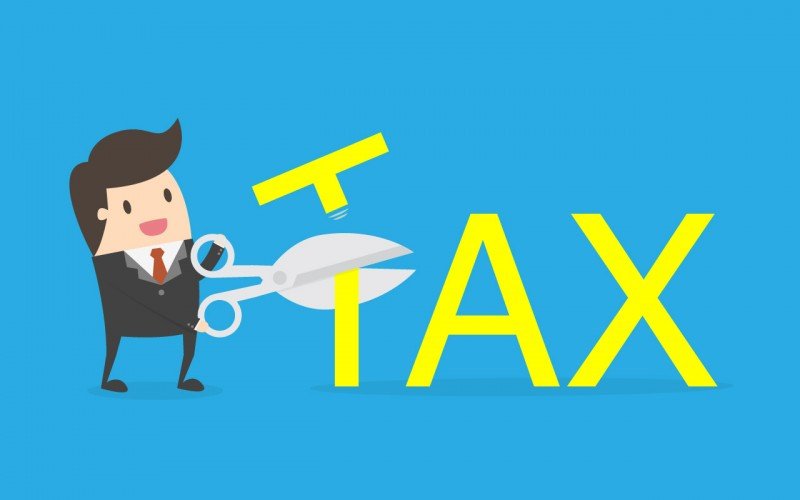 Tips For A More Tax-Efficient Business