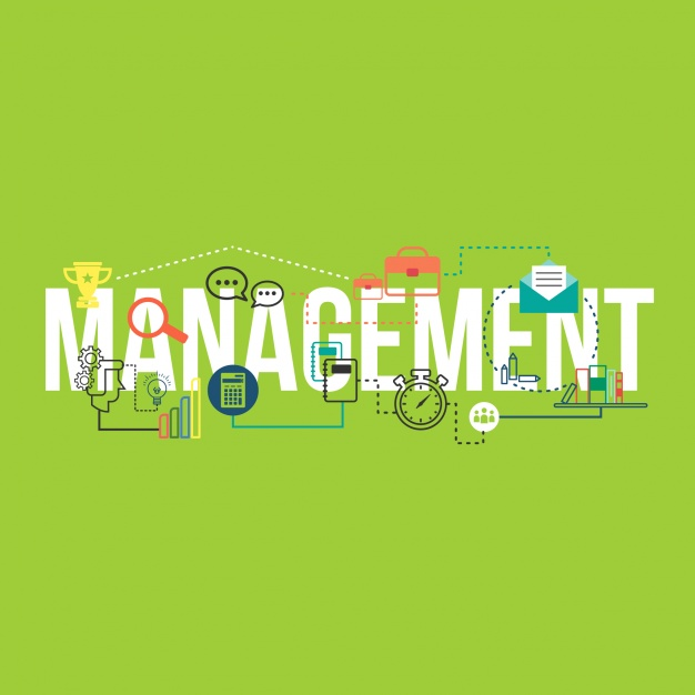 Business projects Managing