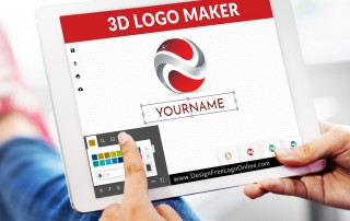 Benefits of 3D Logo Maker for small businesses