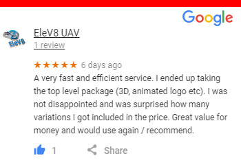 designfreelogoonline GOOGLE REVIEWS