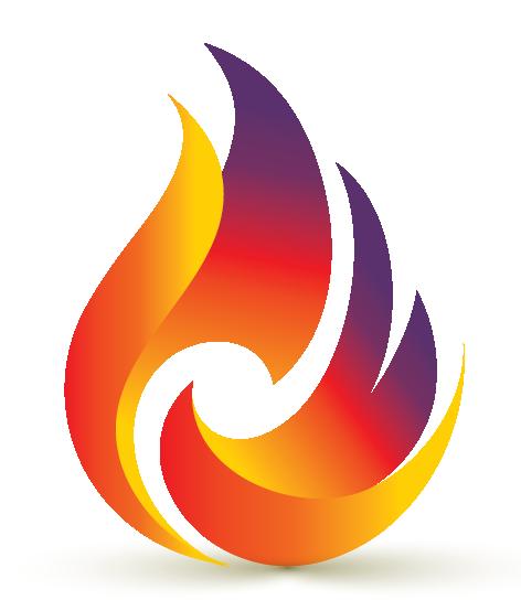Fire-link.net