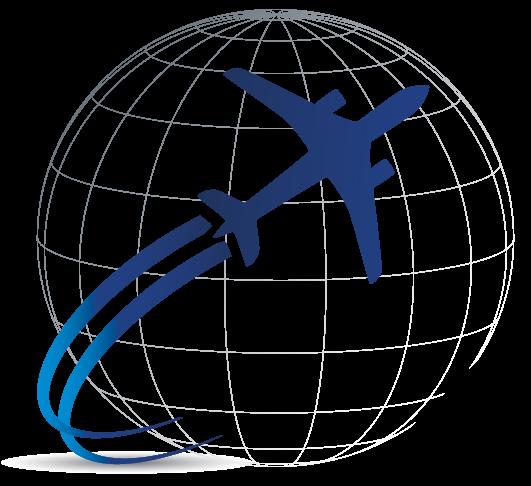 airplane logo png hd