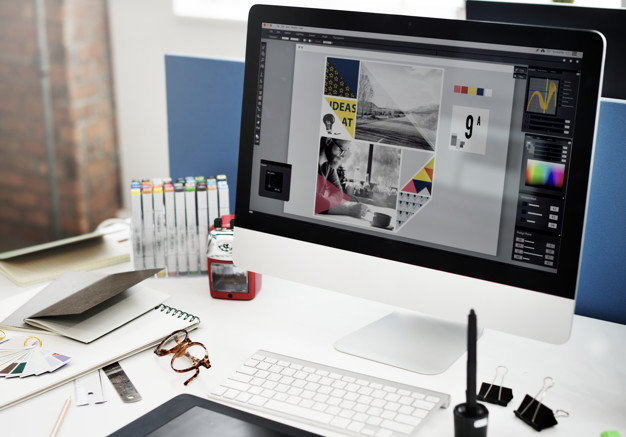 5 Basic Principles of the Ideal Logo for Your Business