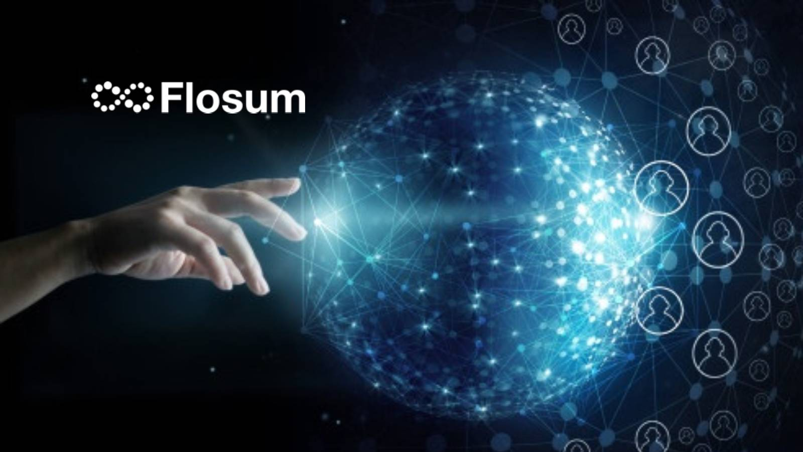 Flosum Works With Salesforce