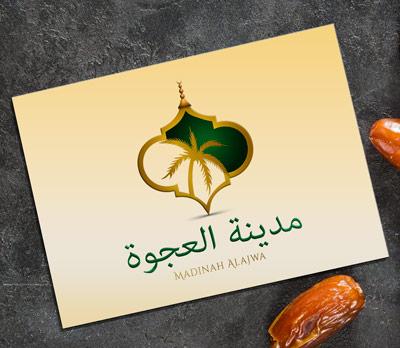arabic logo dates logos