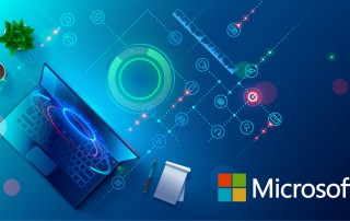 Become Certified by Microsoft - Passing Exam 70-463