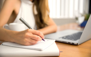 Essential Content Writing Tips