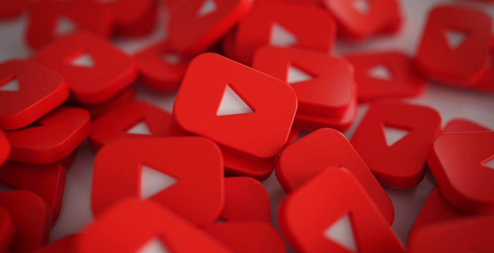 How to Start Earning Money from YouTube in 2019