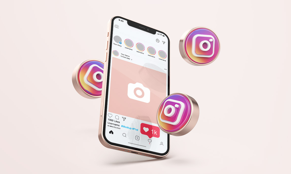 What Sort Of Content Works The Best on Instagram Reels?