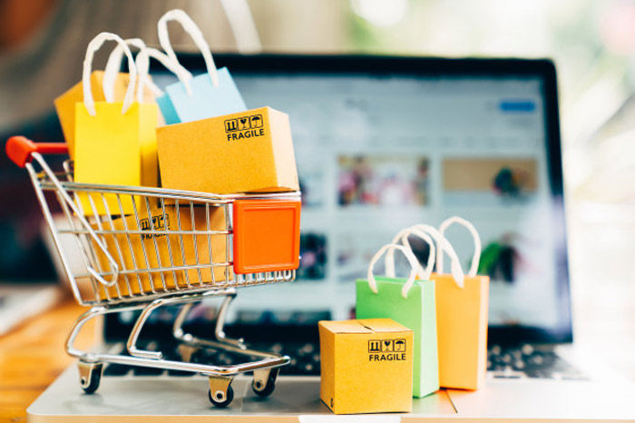 6 Crucial Tips for Your eCommerce Website