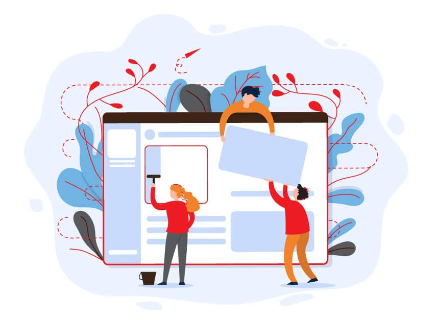 Which Website Builder is Best for Small Business?