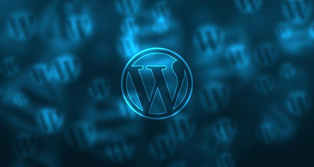 Plantillas para Blog: Guía para crear y promover un blog excelente