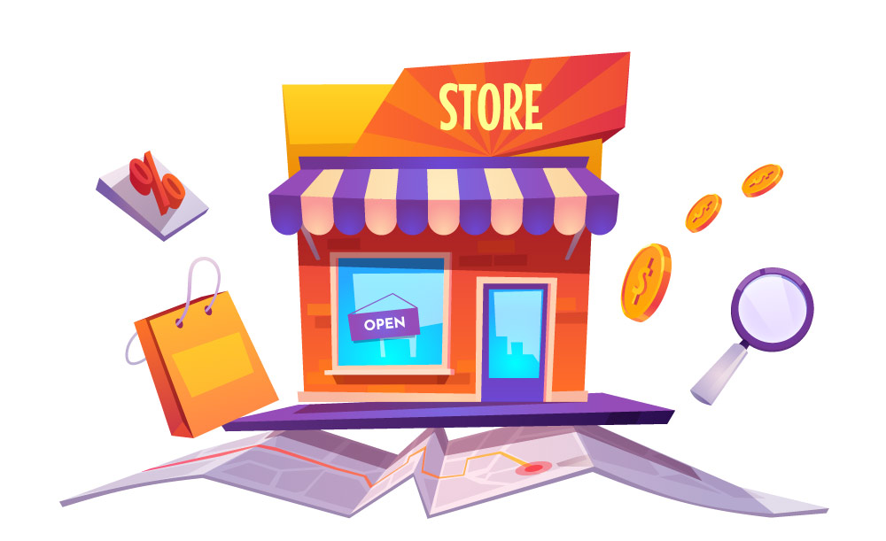 What You Need to Know When Branding Your Local Small Business