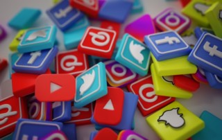 How to Use Social Media Marketing for Ecommerce?