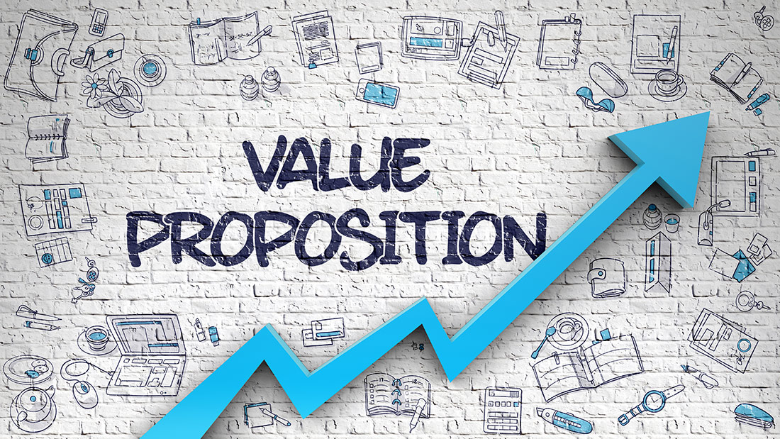 A Guide To Writing An Effective Value Proposition