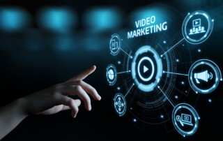 How To Generate Content For Your Video Marketing Campaign