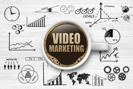 Generate Content For Your Video Campaign