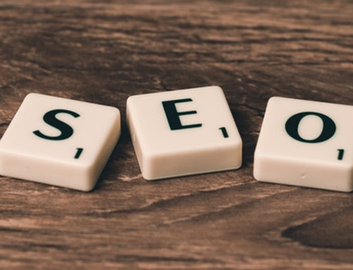 SEO Tips For Small Businesses – SEO strategy
