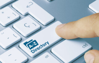 What You Should Know About Australia's Best Digital Marketing Directory