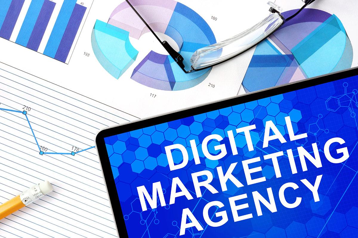 Is Hiring Digital Marketing Help Better Than DIY?